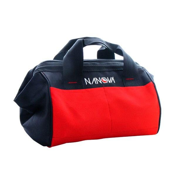 کیف ابزار نانووا کد 08