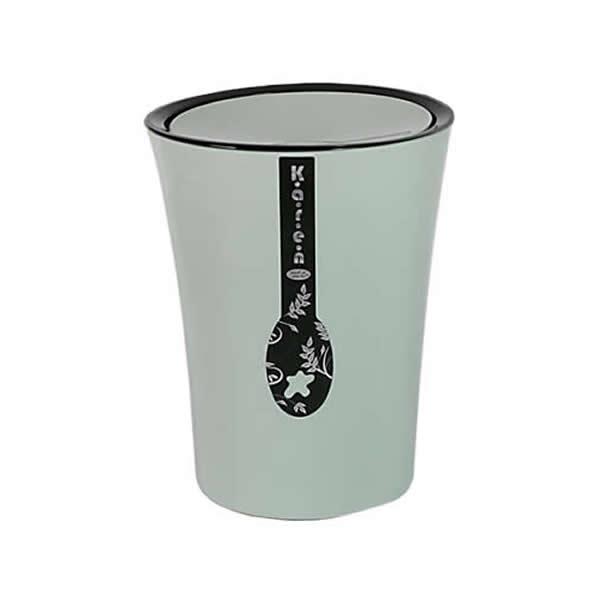 سطل زباله کارن کد 294