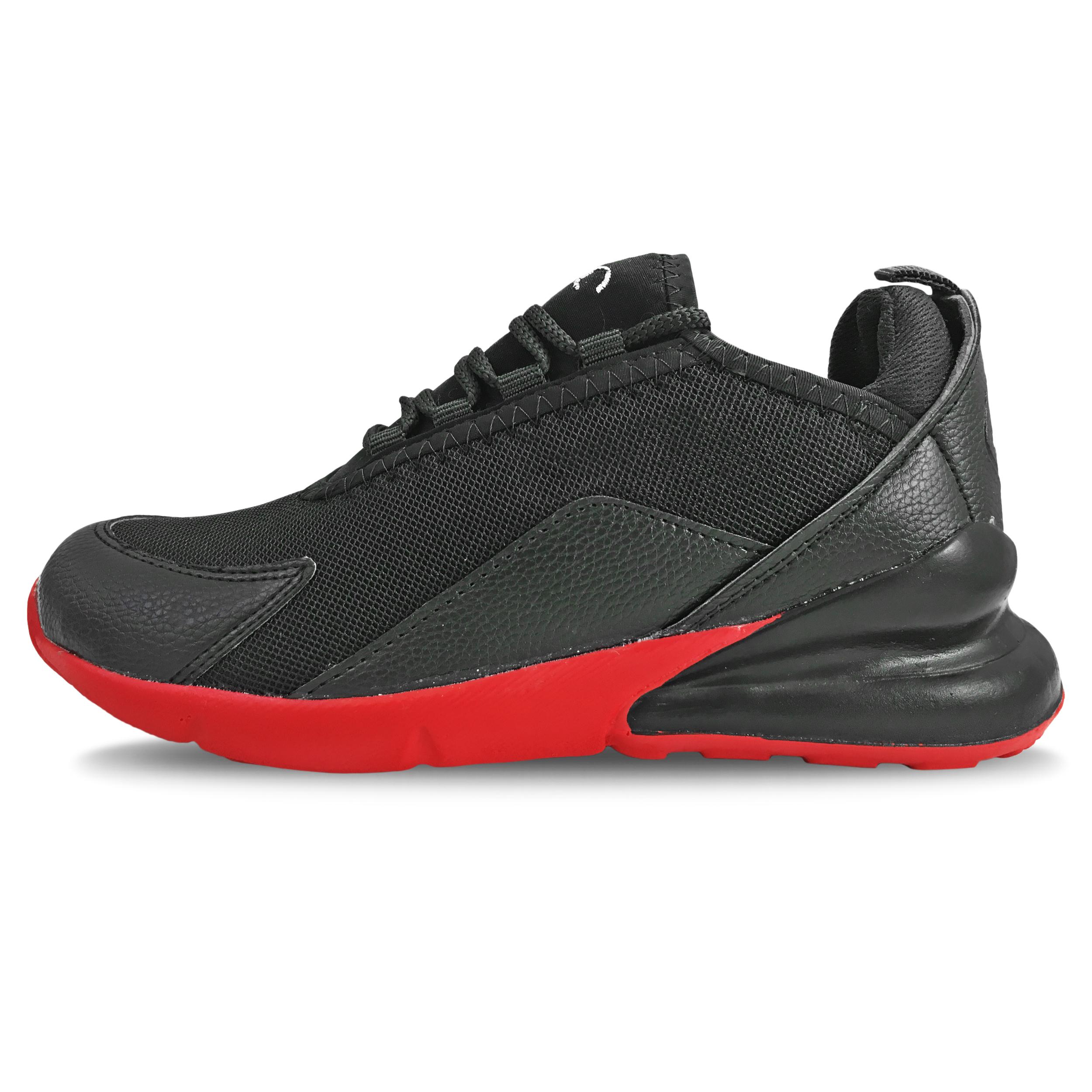 کفش مخصوص پیاده روی مردانه مدل پاما کد B5030