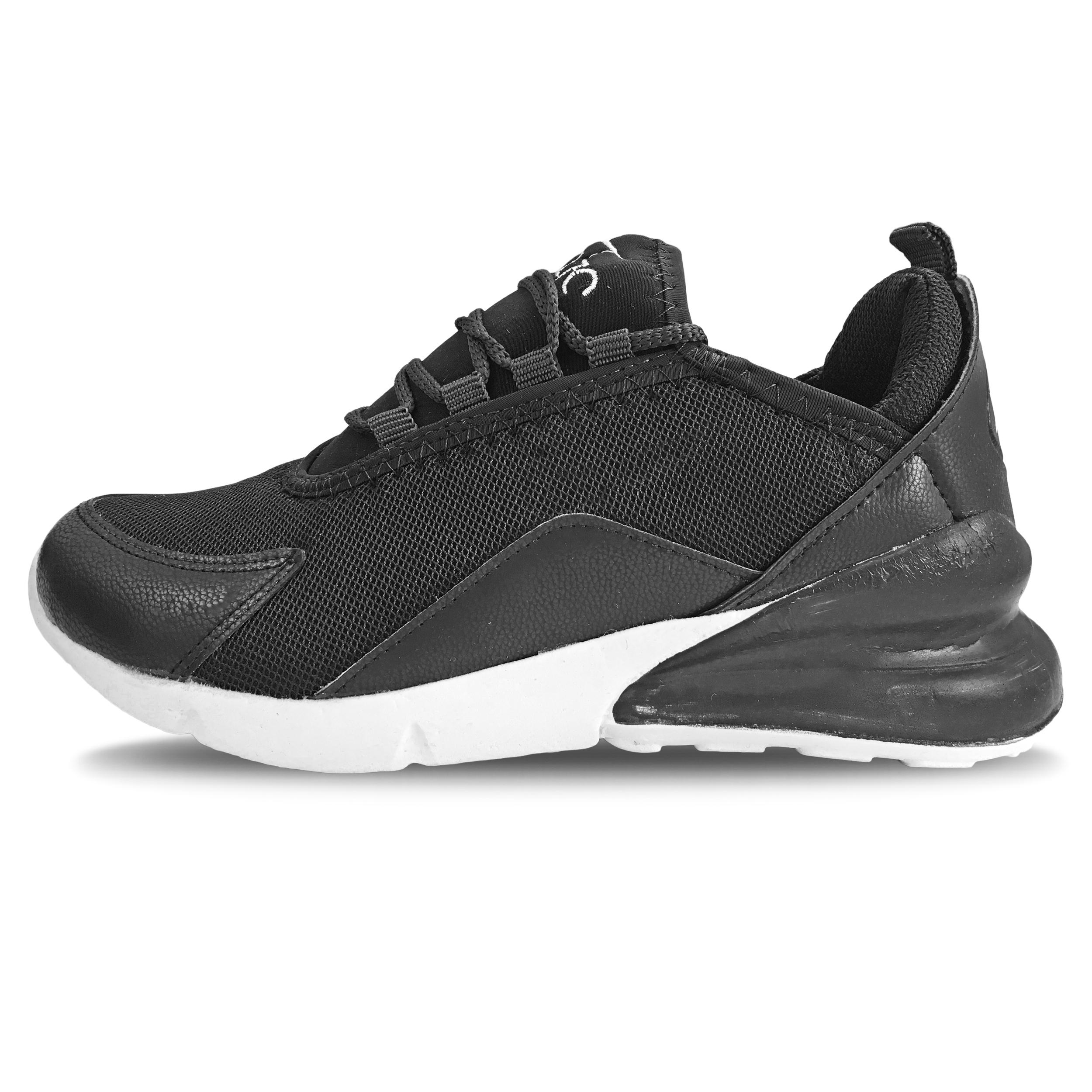 کفش مخصوص پیاده روی مردانه مدل پاما کد B5034