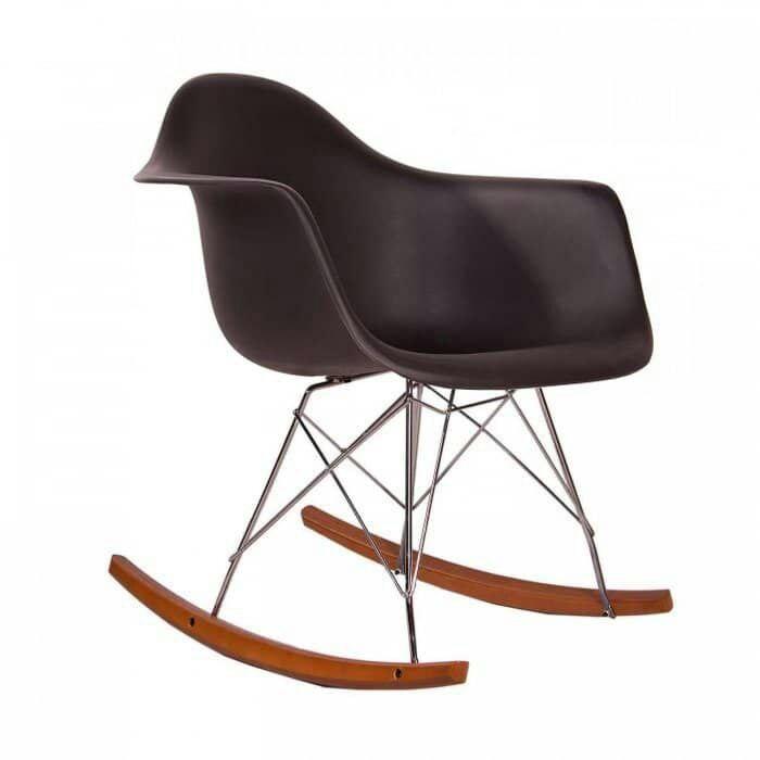صندلی راک مدل rock luxury