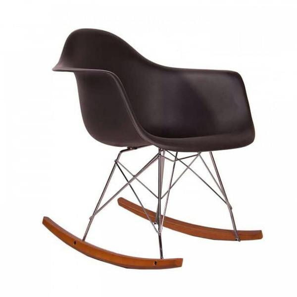 خرید صندلی راک مدرن rock luxury