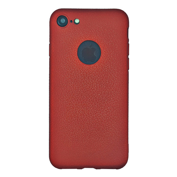 کاور یورو مدل  IP-374 مناسب برای گوشی موبایل اپل Iphone 7 / 8