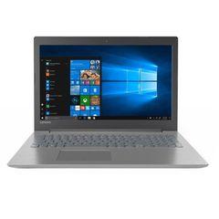 لپ تاپ 15 اینچی لنوو مدل Ideapad 320 - AQ