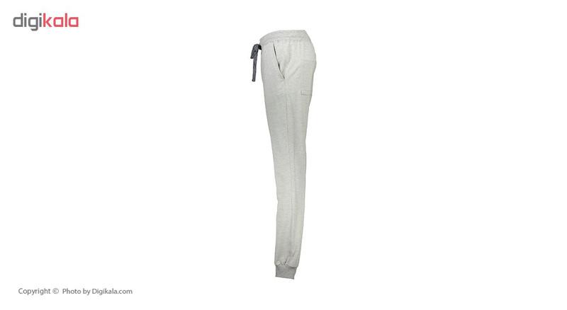 شلوار مردانه گارودی مدل 2003132012-05