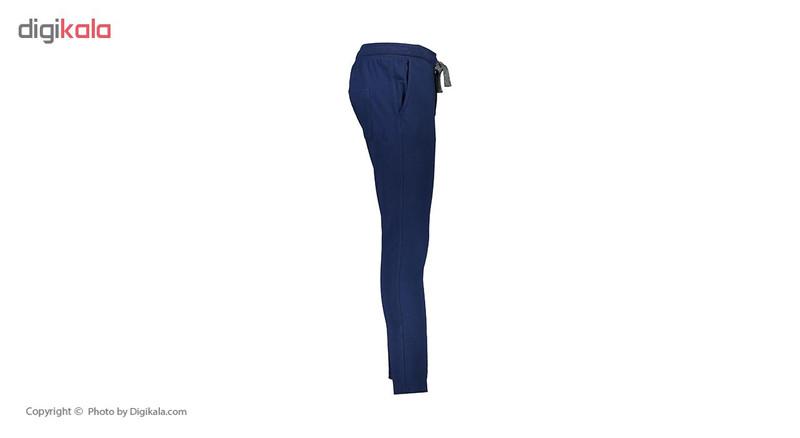 شلوار مردانه گارودی مدل 2003132011-58