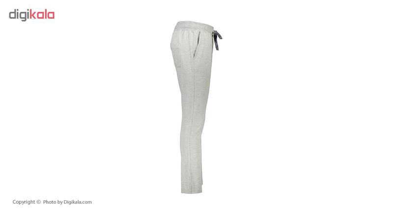 شلوار مردانه گارودی مدل 2003132011-05