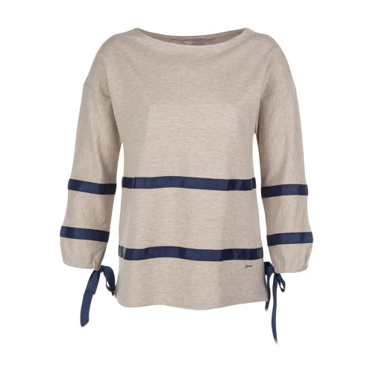 تی شرت زنانه گارودی مدل 1003107019-91