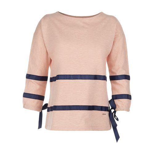 تی شرت زنانه گارودی مدل 1003107019-85