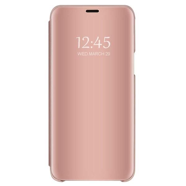 کیف کلاسوری مدل js453 مناسب برای گوشی موبایل سامسونگ Galaxy A6 plus 2018