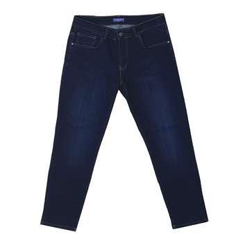 شلوار جین مردانه مدل jeans 1