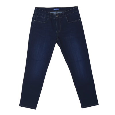 تصویر شلوار جین مردانه مدل jeans 1