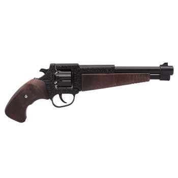 تفنگ اسباب بازی میج پلیس مدل 7058  