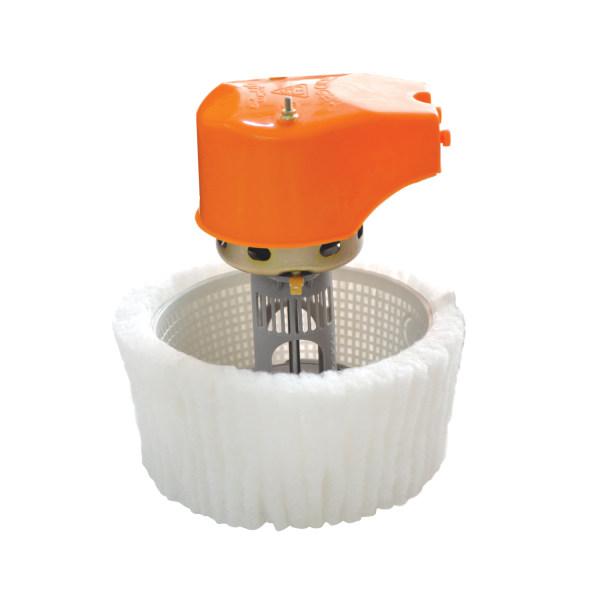 فیلتر تصفیه کننده آب کولپاک مدل Anti TDS