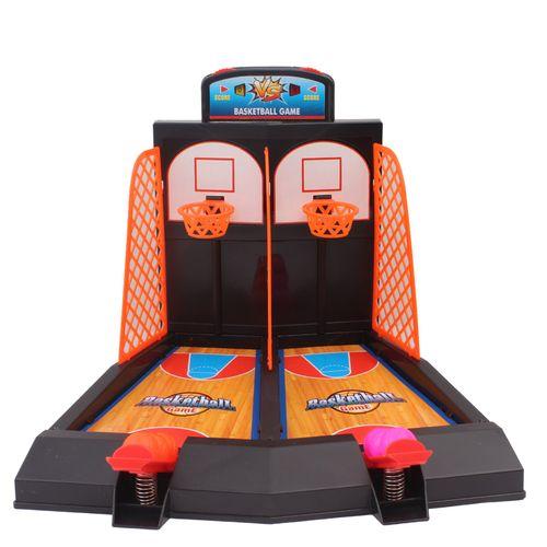 اسباب بازی بسکتبال مدل Table Top Shoot 7069