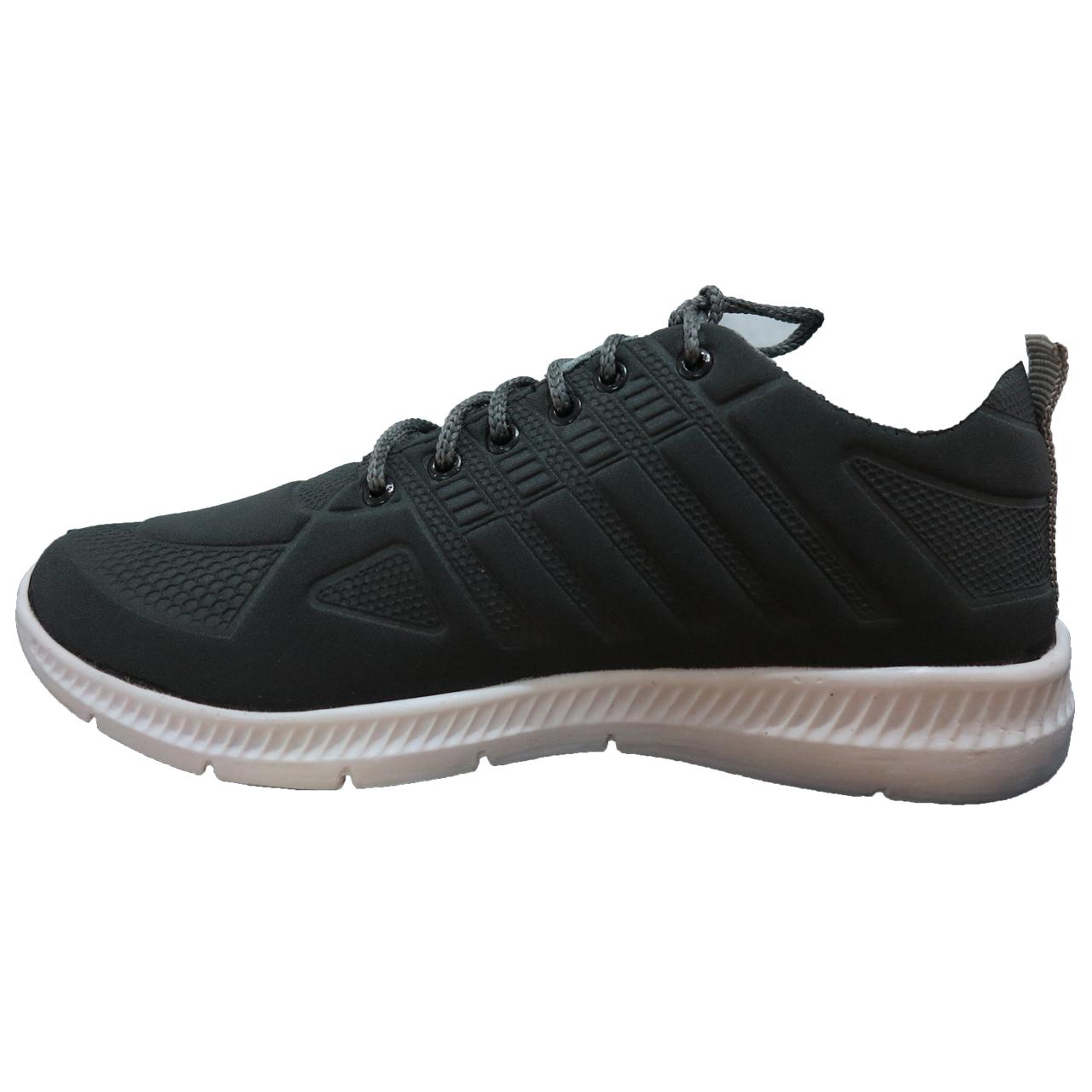 قیمت کفش ورزشی مردانه مدل esi-g
