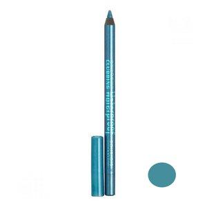 مداد چشم بورژوآ مدل Contour Clubbing Waterproof شماره 45