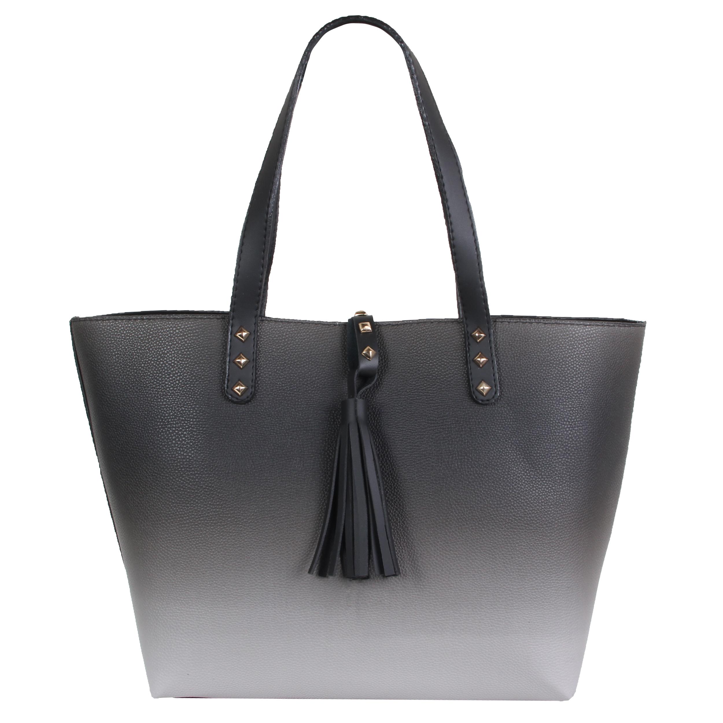 خرید کیف زنانه کد 11620