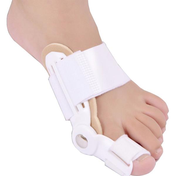 اصلاح کننده انگشت پا مدل HV