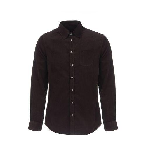 پیراهن مردانه رونی مدل 1111014813-36