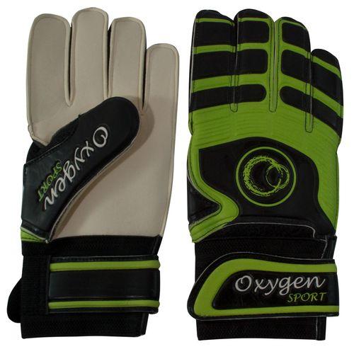 دستکش دروازه بانی اکسیژن  مدل بیرو کد G01