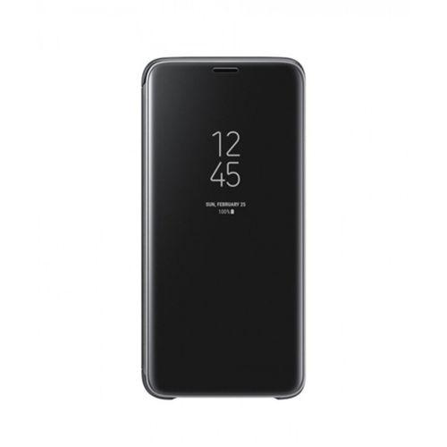 کیف کلاسوری مدل js453 مناسب برای گوشی موبایل سامسونگ Galaxy J4 plus 2018