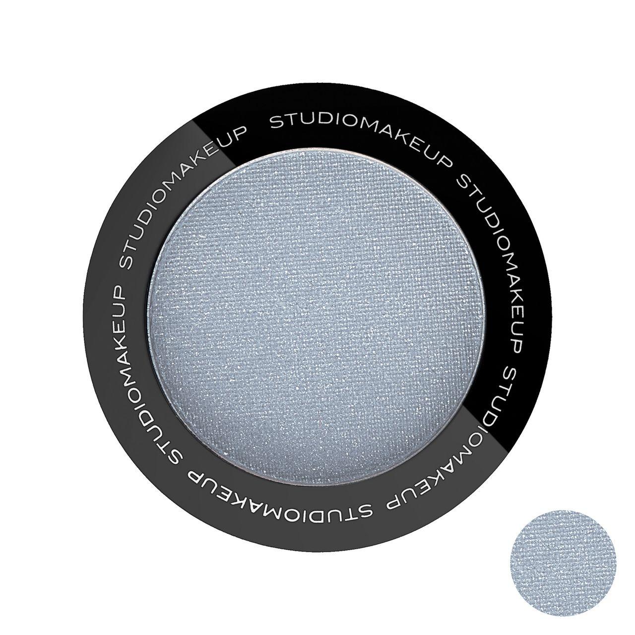 سایه چشم استودیو میکاپ مدل Soft Blend شماره 01