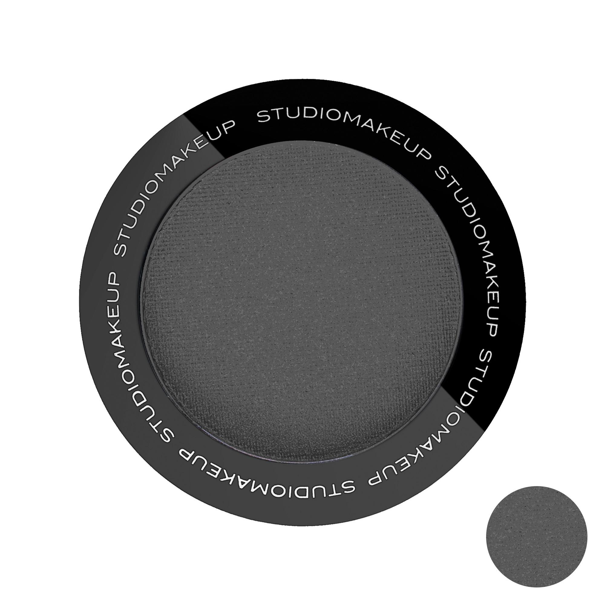 سایه چشم استودیو میکاپ مدل Soft Blend شماره 03