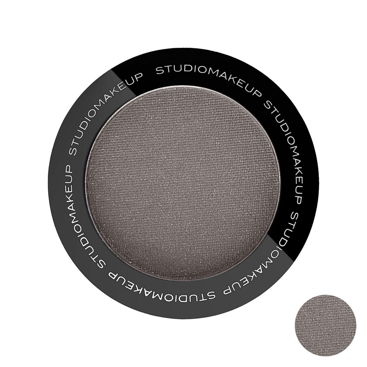 سایه چشم استودیو میکاپ مدل Soft Blend شماره 21