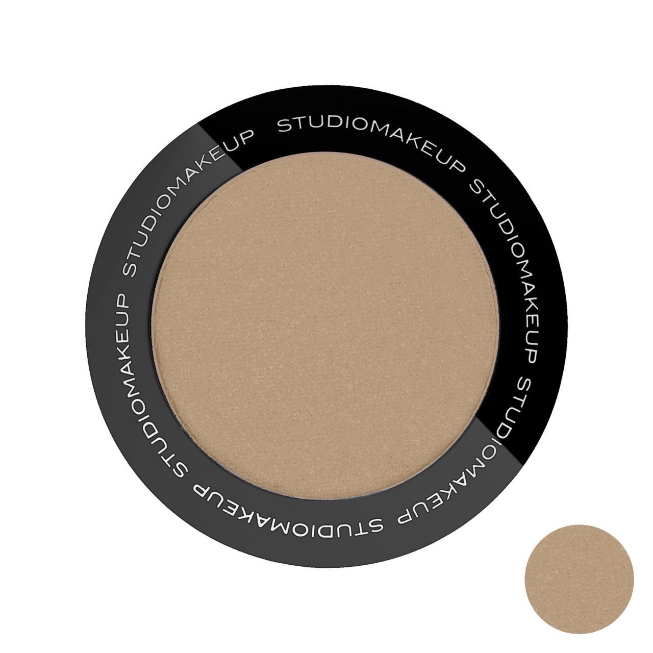 سایه چشم استودیو میکاپ مدل Soft Blend شماره 28