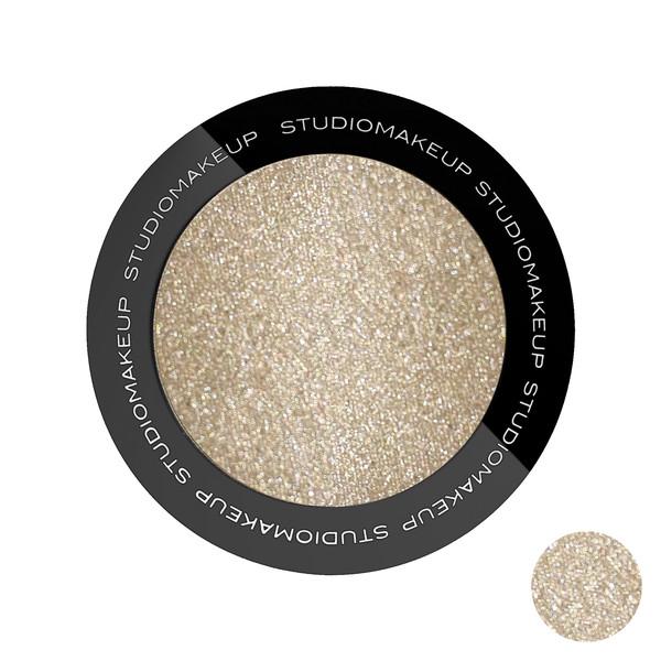 سایه چشم استودیو میکاپ مدل Soft Blend شماره 31