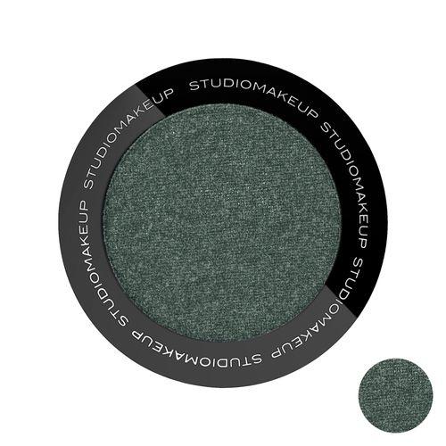 سایه چشم استودیو میکاپ مدل Soft Blend شماره 33
