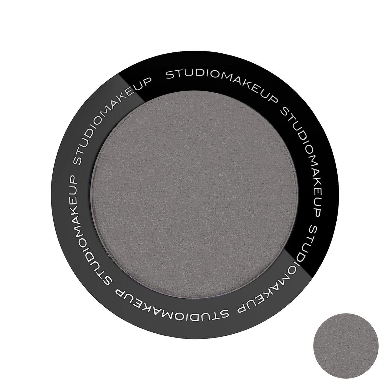 سایه چشم استودیو میکاپ مدل Soft Blend شماره 34