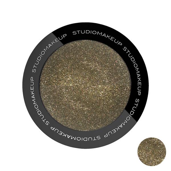 سایه چشم استودیو میکاپ مدل Soft Blend شماره 35