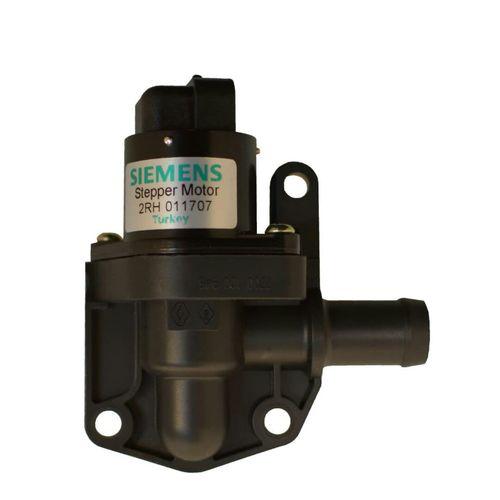 استپر موتور زیمنس مدل 8200692605 مناسب برای خودرو رنو ال90 و ساندرو