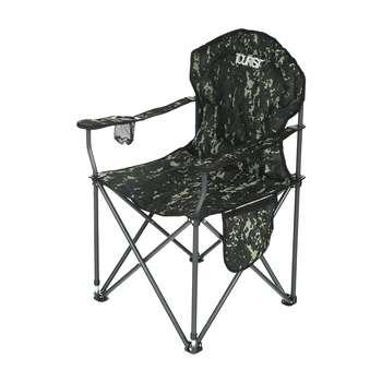 صندلی سفری تاشو توریست طرح 10