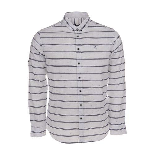پیراهن مردانه رونی مدل 1122014227-01