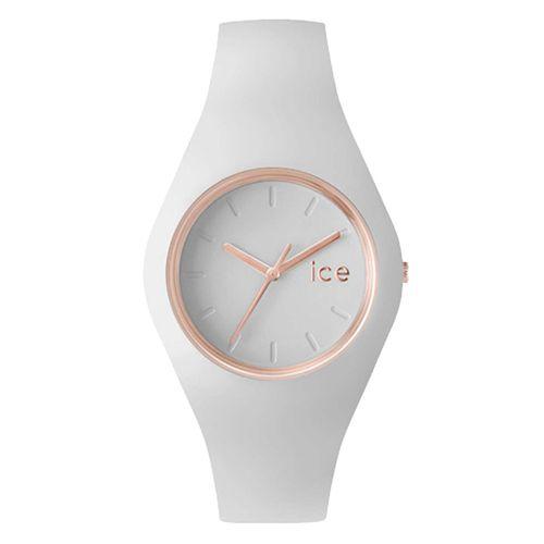 ساعت مچی عقربه ای زنانه آیس واچ مدل ICE.GL.WRG.U.S.14