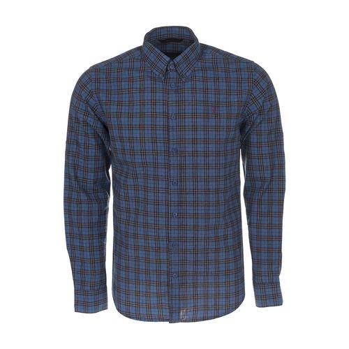 پیراهن مردانه رونی مدل 1133015924-58