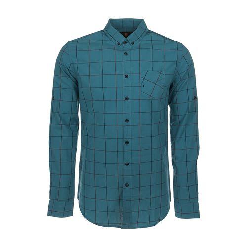 پیراهن مردانه رونی مدل 1133008124-47