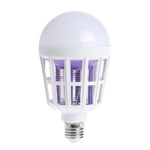 لامپ حشره کش ال ای دی کد 151