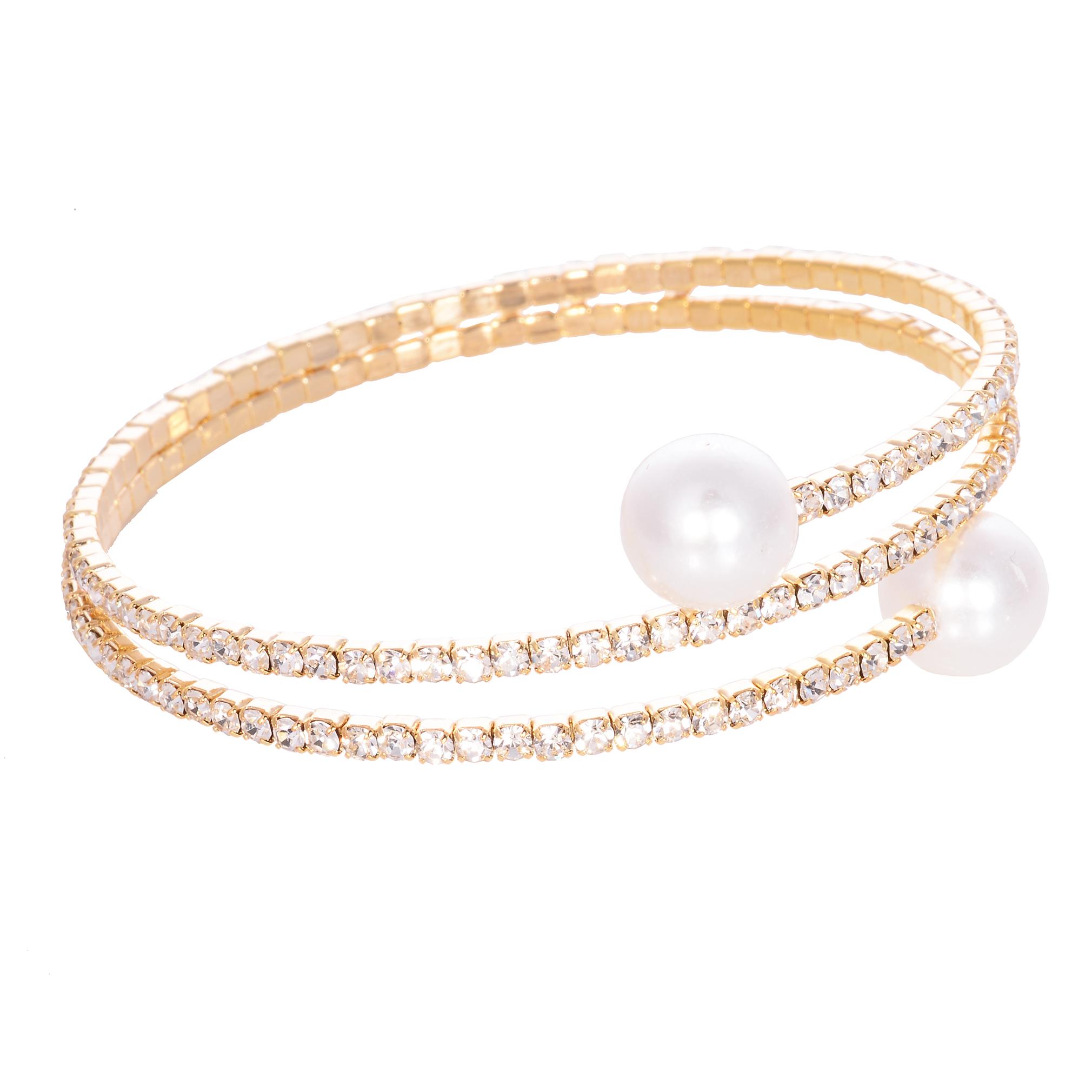قیمت دستبند کد DA1013