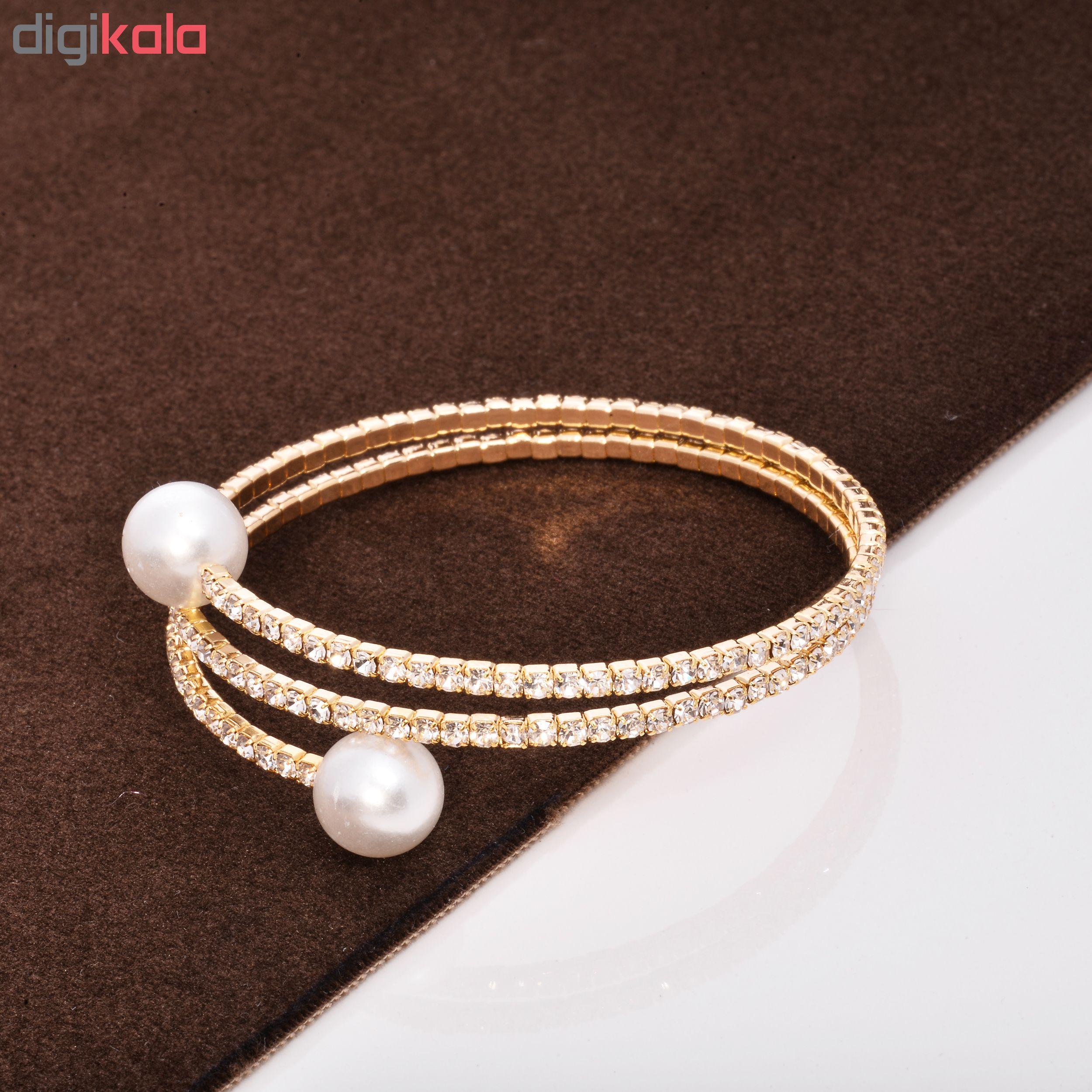 دستبند کد DA1013