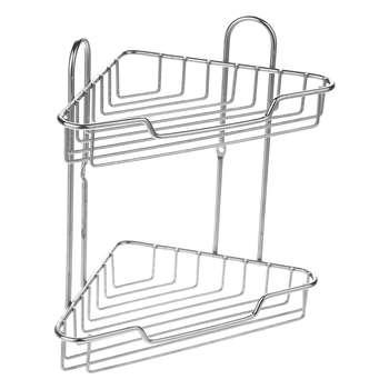 قفسه حمام  مدل axentia