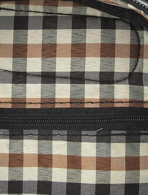 کوله پشتی زنانه پاتن جامه مدل 1563205-99 -  - 4