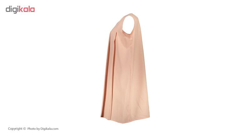 پیراهن زنانه لیکو مدل 1201106-84