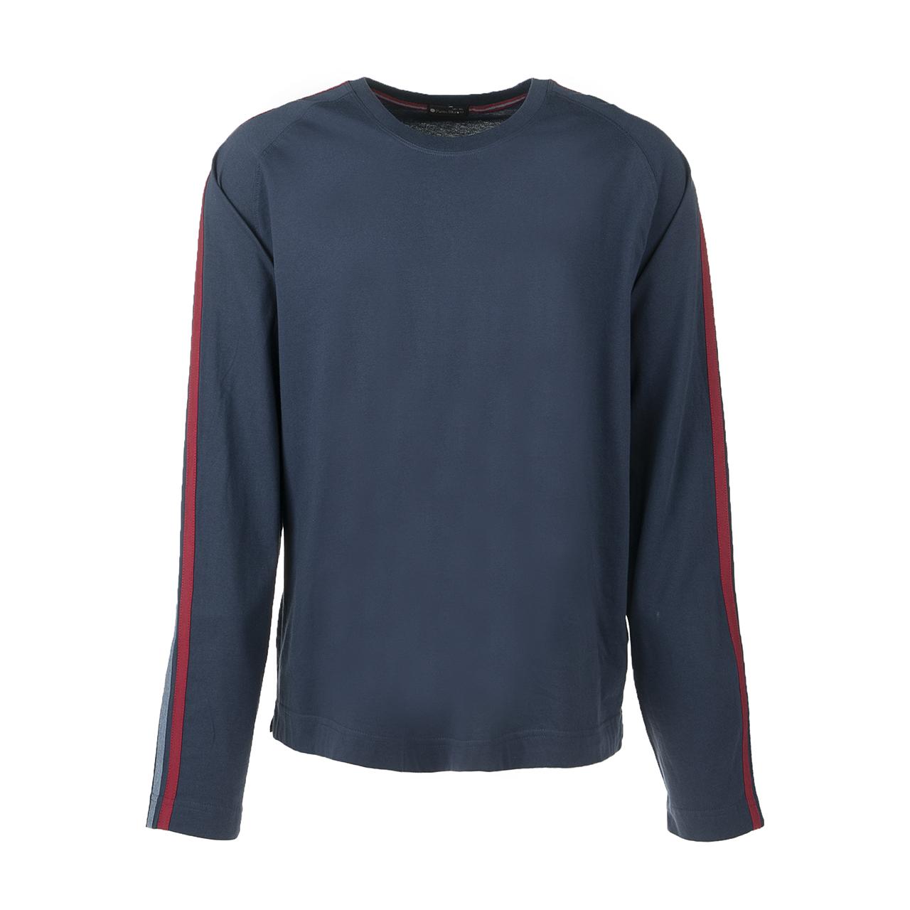 تی شرت مردانه پونتو بلانکو کد 3412320-102