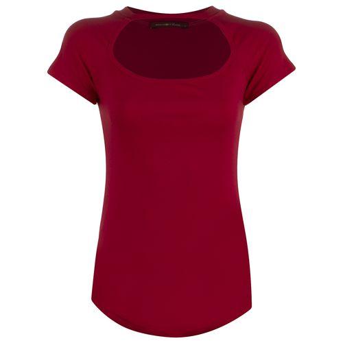 تی شرت زنانه رامکات مدل 1351153-88