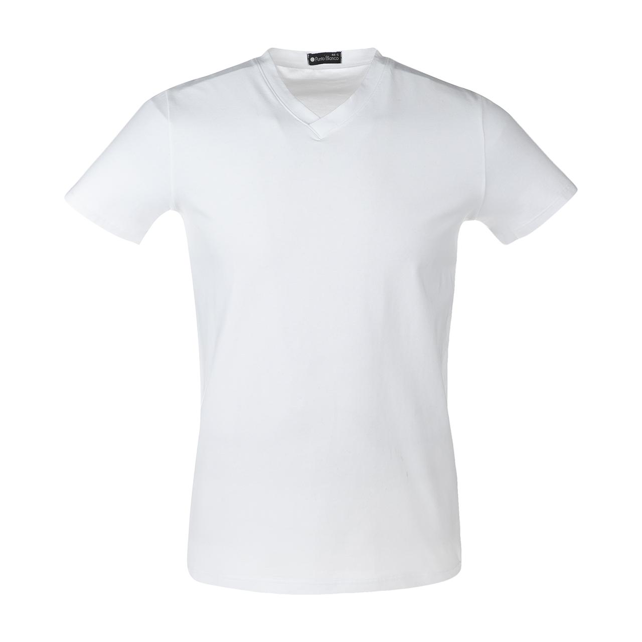 تی شرت مردانه پونتو بلانکو کد 5338420-000