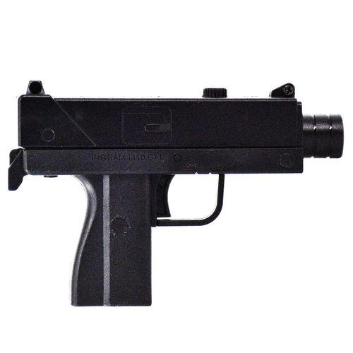 تفنگ  بازی مدل  pistol gun 025b